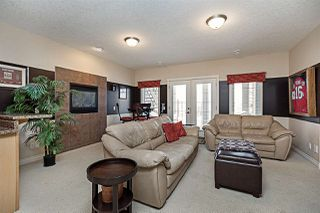 Photo 28: 404 COWAN Point: Sherwood Park House for sale : MLS®# E4184728