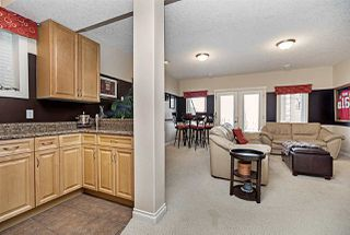Photo 29: 404 COWAN Point: Sherwood Park House for sale : MLS®# E4184728