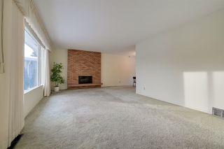 Photo 16: 8526 141 Street in Edmonton: Zone 10 House for sale : MLS®# E4184753