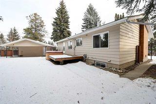 Photo 12: 8526 141 Street in Edmonton: Zone 10 House for sale : MLS®# E4184753