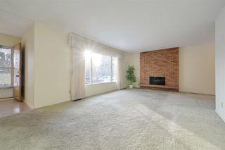 Photo 19: 8526 141 Street in Edmonton: Zone 10 House for sale : MLS®# E4184753