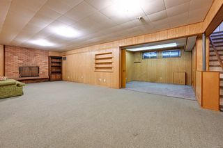 Photo 30: 8526 141 Street in Edmonton: Zone 10 House for sale : MLS®# E4184753