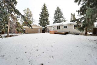 Photo 4: 8526 141 Street in Edmonton: Zone 10 House for sale : MLS®# E4184753