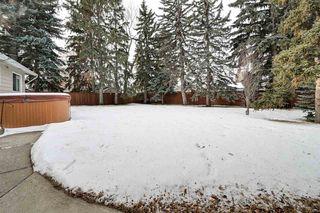 Photo 8: 8526 141 Street in Edmonton: Zone 10 House for sale : MLS®# E4184753