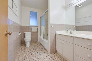 Photo 29: 8526 141 Street in Edmonton: Zone 10 House for sale : MLS®# E4184753