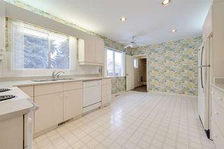 Photo 21: 8526 141 Street in Edmonton: Zone 10 House for sale : MLS®# E4184753