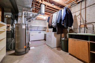 Photo 35: 8526 141 Street in Edmonton: Zone 10 House for sale : MLS®# E4184753