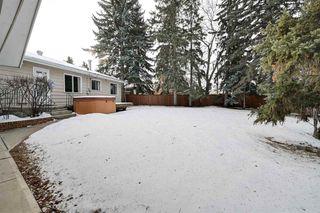 Photo 10: 8526 141 Street in Edmonton: Zone 10 House for sale : MLS®# E4184753