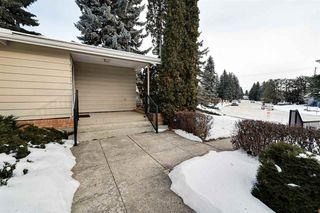 Photo 7: 8526 141 Street in Edmonton: Zone 10 House for sale : MLS®# E4184753