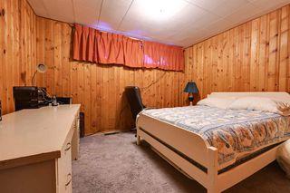 Photo 33: 8526 141 Street in Edmonton: Zone 10 House for sale : MLS®# E4184753
