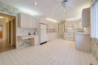 Photo 23: 8526 141 Street in Edmonton: Zone 10 House for sale : MLS®# E4184753