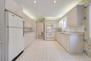 Photo 24: 8526 141 Street in Edmonton: Zone 10 House for sale : MLS®# E4184753