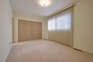 Photo 25: 8526 141 Street in Edmonton: Zone 10 House for sale : MLS®# E4184753