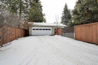 Photo 14: 8526 141 Street in Edmonton: Zone 10 House for sale : MLS®# E4184753