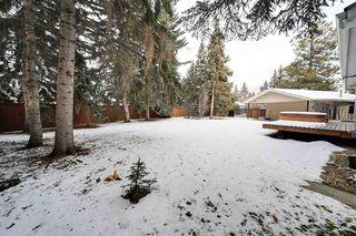 Photo 9: 8526 141 Street in Edmonton: Zone 10 House for sale : MLS®# E4184753