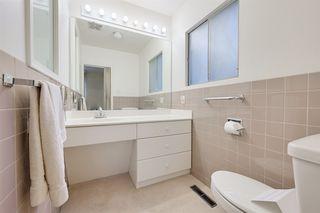 Photo 26: 8526 141 Street in Edmonton: Zone 10 House for sale : MLS®# E4184753