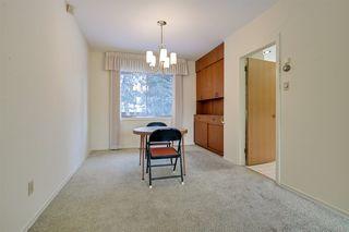 Photo 20: 8526 141 Street in Edmonton: Zone 10 House for sale : MLS®# E4184753