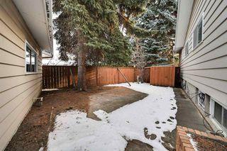 Photo 11: 8526 141 Street in Edmonton: Zone 10 House for sale : MLS®# E4184753