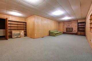 Photo 31: 8526 141 Street in Edmonton: Zone 10 House for sale : MLS®# E4184753