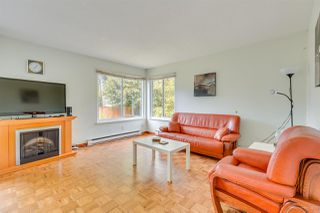 Photo 7: 2546 BURIAN Drive in Coquitlam: Coquitlam East House for sale : MLS®# R2437694