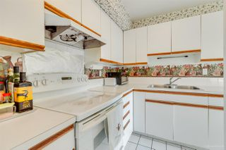 Photo 11: 2546 BURIAN Drive in Coquitlam: Coquitlam East House for sale : MLS®# R2437694
