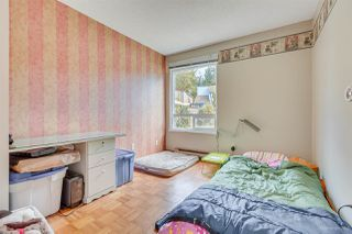 Photo 19: 2546 BURIAN Drive in Coquitlam: Coquitlam East House for sale : MLS®# R2437694