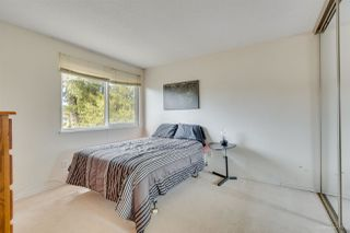 Photo 16: 2546 BURIAN Drive in Coquitlam: Coquitlam East House for sale : MLS®# R2437694