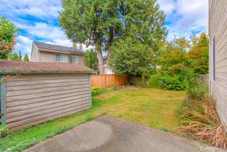 Photo 3: 2546 BURIAN Drive in Coquitlam: Coquitlam East House for sale : MLS®# R2437694