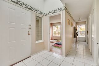 Photo 14: 2546 BURIAN Drive in Coquitlam: Coquitlam East House for sale : MLS®# R2437694
