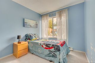 Photo 15: 2546 BURIAN Drive in Coquitlam: Coquitlam East House for sale : MLS®# R2437694