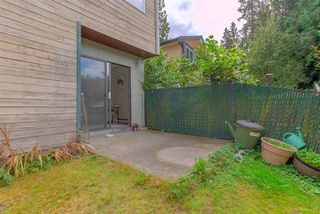 Photo 6: 2546 BURIAN Drive in Coquitlam: Coquitlam East House for sale : MLS®# R2437694