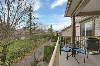 "Photo 20: 2 46778 HUDSON Road in Chilliwack: Promontory Townhouse for sale in ""COBBLESTONE TERRACE"" (Sardis)  : MLS®# R2443505"