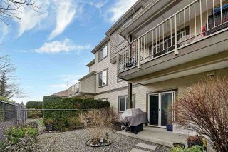 "Photo 19: 2 46778 HUDSON Road in Chilliwack: Promontory Townhouse for sale in ""COBBLESTONE TERRACE"" (Sardis)  : MLS®# R2443505"