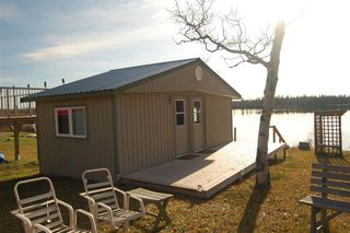 Photo 12: 23 POINT Road: 70 Mile House Manufactured Home for sale (100 Mile House (Zone 10))  : MLS®# R2449236
