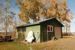 Photo 19: 23 POINT Road: 70 Mile House Manufactured Home for sale (100 Mile House (Zone 10))  : MLS®# R2449236