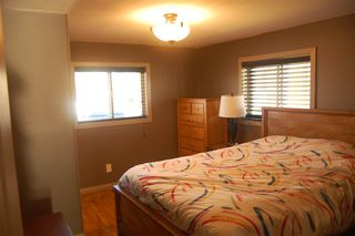 Photo 8: 23 POINT Road: 70 Mile House Manufactured Home for sale (100 Mile House (Zone 10))  : MLS®# R2449236