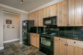 Photo 17: 106 10745 83 Avenue in Edmonton: Zone 15 Condo for sale : MLS®# E4197797