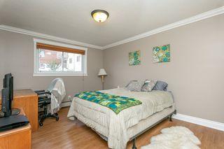 Photo 21: 106 10745 83 Avenue in Edmonton: Zone 15 Condo for sale : MLS®# E4197797