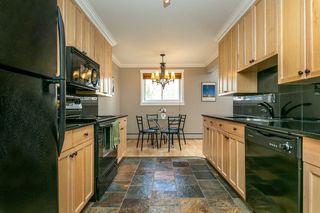 Photo 15: 106 10745 83 Avenue in Edmonton: Zone 15 Condo for sale : MLS®# E4197797