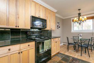 Photo 16: 106 10745 83 Avenue in Edmonton: Zone 15 Condo for sale : MLS®# E4197797