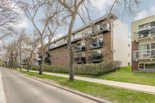 Photo 32: 106 10745 83 Avenue in Edmonton: Zone 15 Condo for sale : MLS®# E4197797