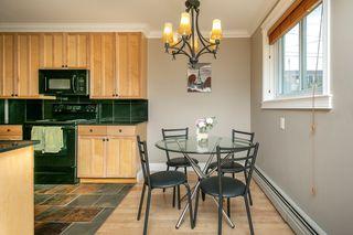 Photo 11: 106 10745 83 Avenue in Edmonton: Zone 15 Condo for sale : MLS®# E4197797