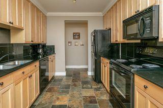 Photo 19: 106 10745 83 Avenue in Edmonton: Zone 15 Condo for sale : MLS®# E4197797
