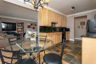 Photo 13: 106 10745 83 Avenue in Edmonton: Zone 15 Condo for sale : MLS®# E4197797