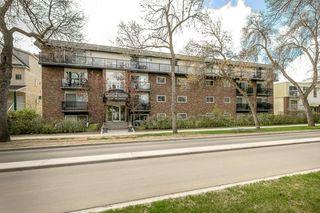 Photo 27: 106 10745 83 Avenue in Edmonton: Zone 15 Condo for sale : MLS®# E4197797