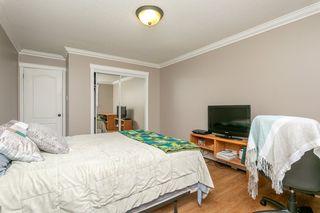 Photo 22: 106 10745 83 Avenue in Edmonton: Zone 15 Condo for sale : MLS®# E4197797