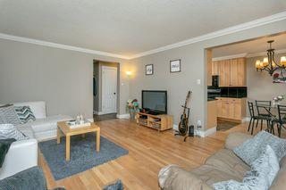 Photo 7: 106 10745 83 Avenue in Edmonton: Zone 15 Condo for sale : MLS®# E4197797
