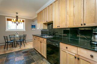 Photo 14: 106 10745 83 Avenue in Edmonton: Zone 15 Condo for sale : MLS®# E4197797