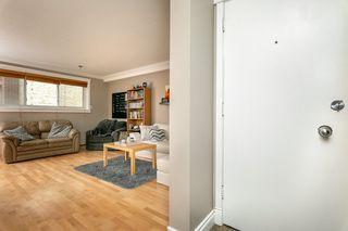 Photo 2: 106 10745 83 Avenue in Edmonton: Zone 15 Condo for sale : MLS®# E4197797