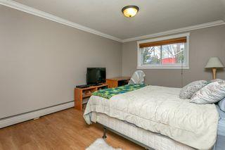 Photo 20: 106 10745 83 Avenue in Edmonton: Zone 15 Condo for sale : MLS®# E4197797